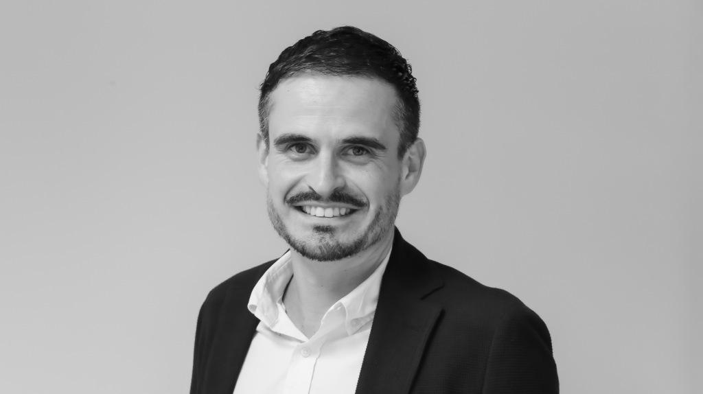 Dr Renan Petersen-Wagner